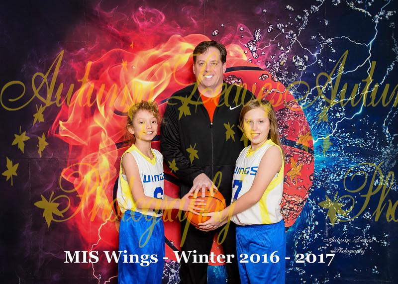 20170107 - #M3 5G MIS Wings