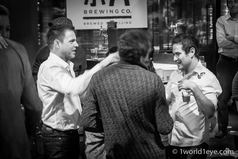cfc_afterparty-49.jpg