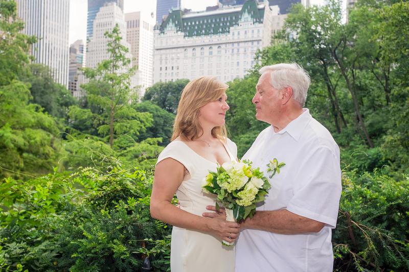 Central Park Wedding - Lori & Russell-98.jpg