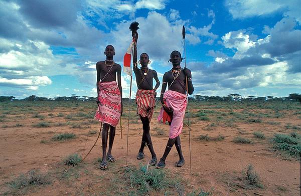 סמבורו warriors.jpg