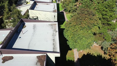 70-76 Dallas Road, Victoria, BC V8V 1A2