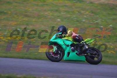 Green R1