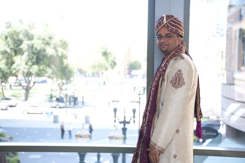 Shikha_Gaurav_Wedding-802.jpg