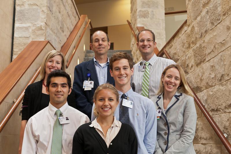 hospitalStudents-32.jpg