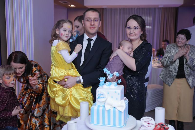 Andrei_Alexandru-0717.jpg