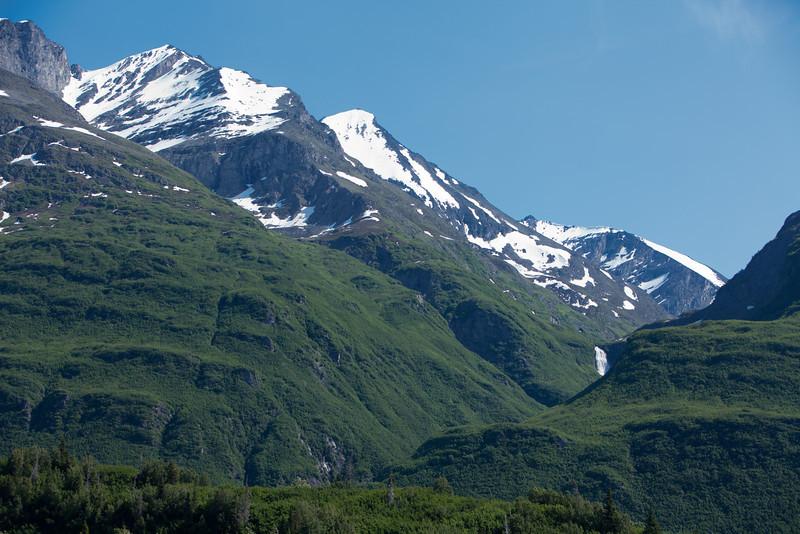 Alaska Copper River-8665.jpg