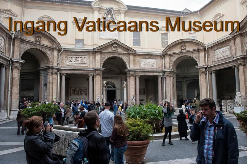 Foto's Van Op Reis 2012 - 51562 - Rome (28).jpg