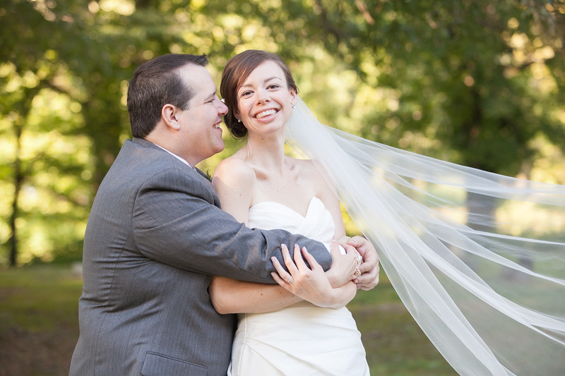 weddingphotographers423.jpg