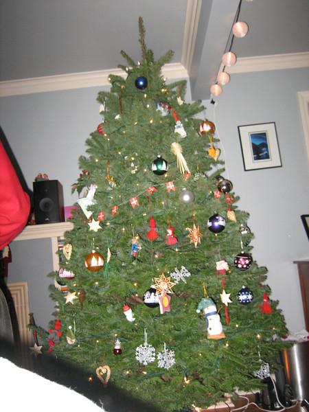 Christmas 2006 & Other 199.JPG