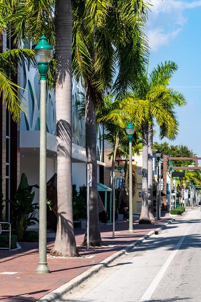 Spring City - Florida - 2019-285.jpg