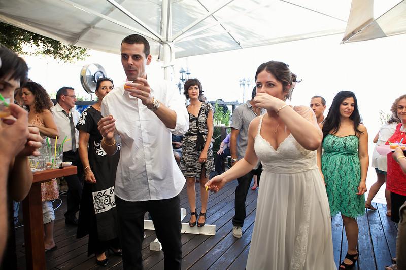 M&G wedding-2524.jpg