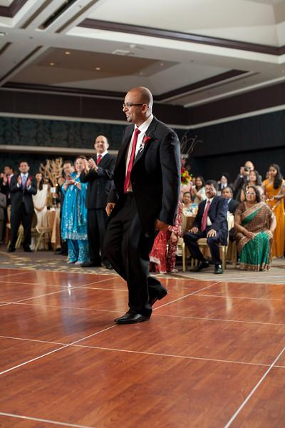 Shikha_Gaurav_Wedding-1764.jpg