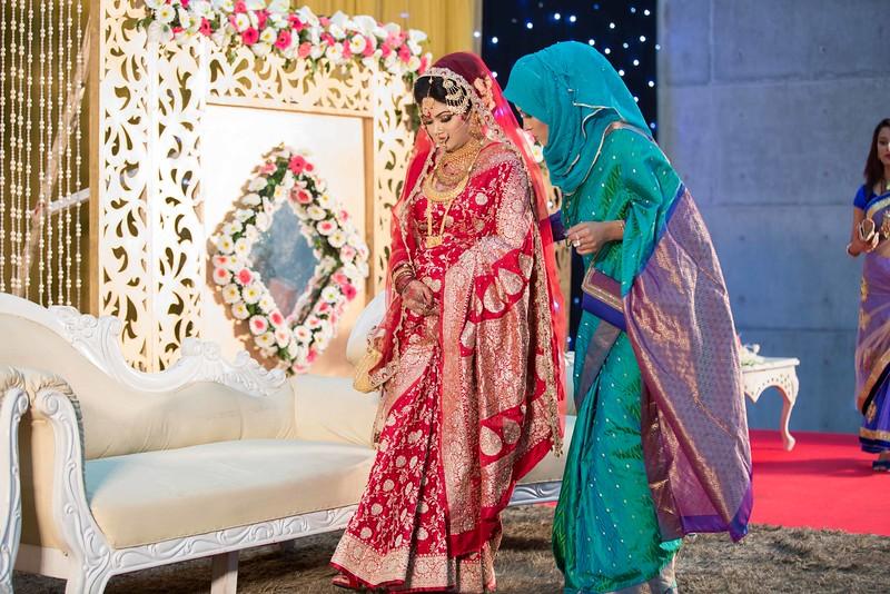Nakib-00421-Wedding-2015-SnapShot.JPG
