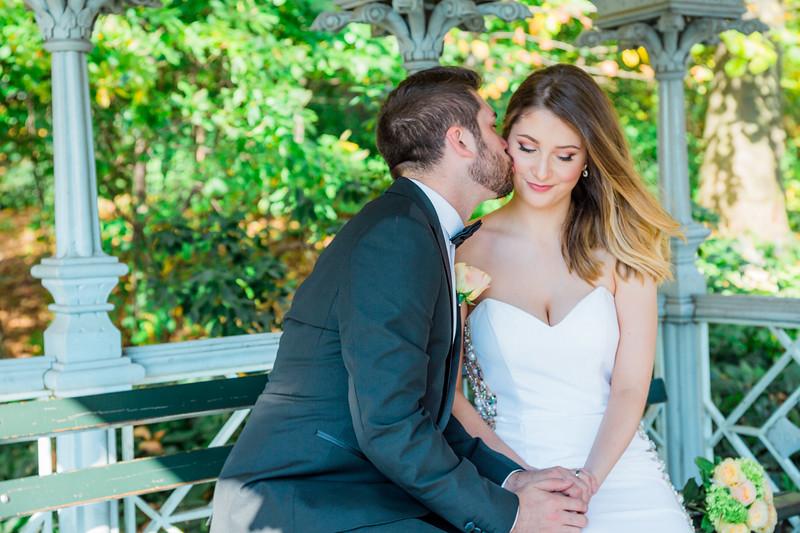 Central Park Wedding - Ian & Chelsie-34.jpg