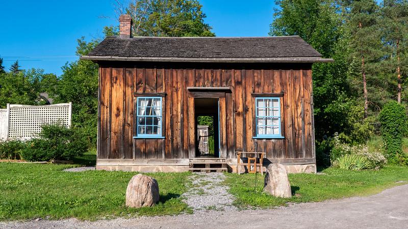 Pickering-Museum-Village07.jpg