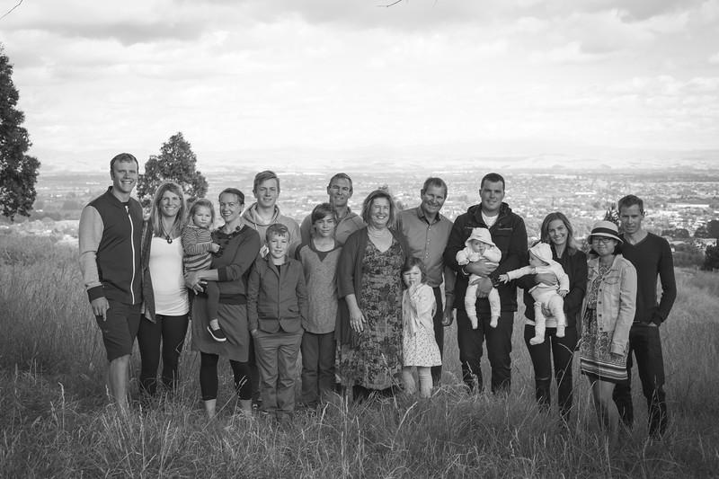 Urwin Family Photos-66.jpg