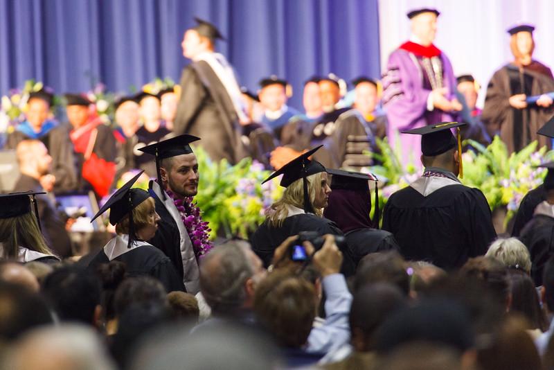David Manning Graduation-0014.jpg