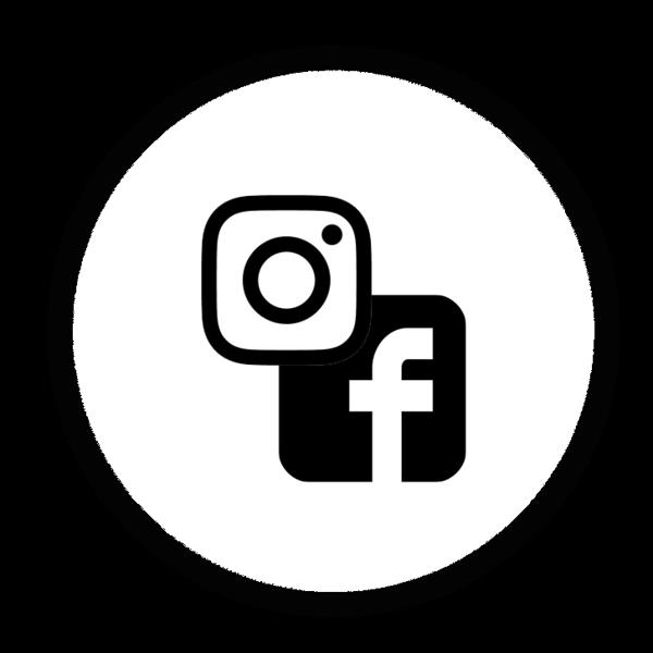 mini logos - social media.png