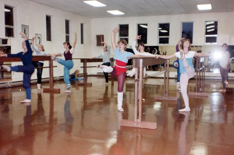 Dance_2689_a.jpg