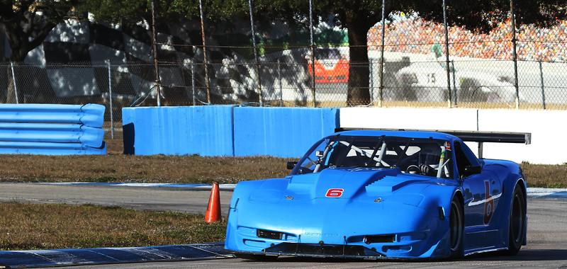 HSR_Seb_12-3-16_#6 Corvette_0532.jpg
