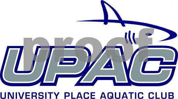 University Place Aquatic Club