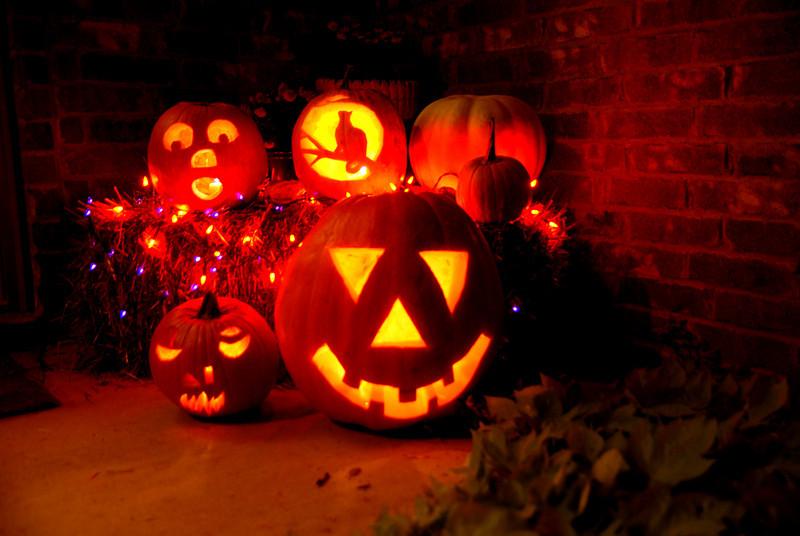 2010-Halloween040.JPG