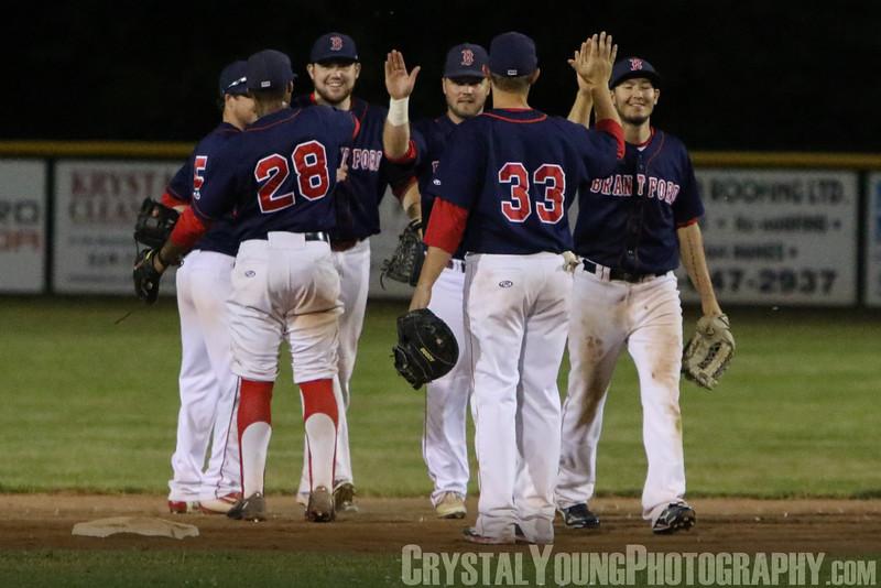 Brantford Red Sox-9247.jpg
