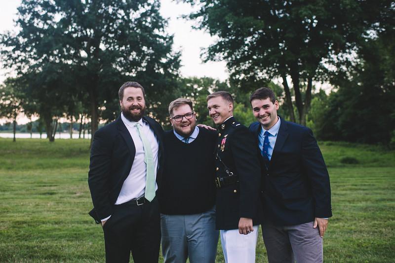 Philadelphia Wedding Photographer - Bernreuther-562.jpg