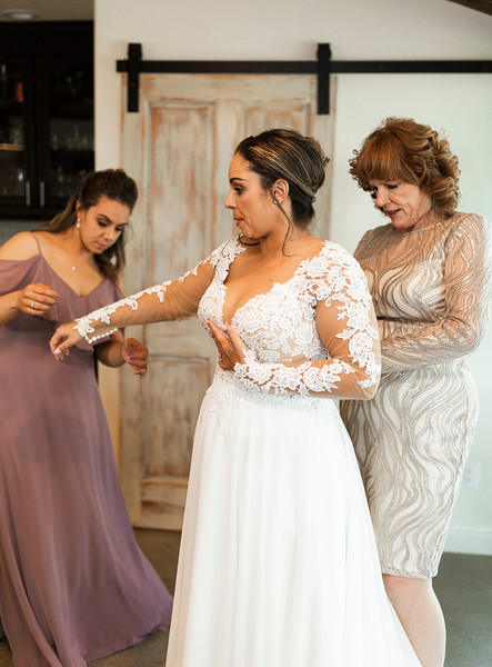 Alexandria Vail Photography Wedding Taera + Kevin 204.jpg