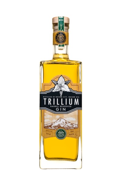 Trail Distilling First City Gin - 0001.png
