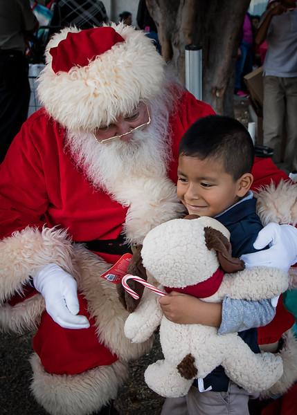 BOL_Santa_Visit-78.jpg