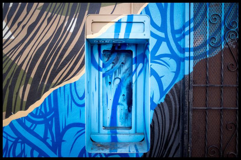 April 26 - Phone booth, Santa Monica.jpg