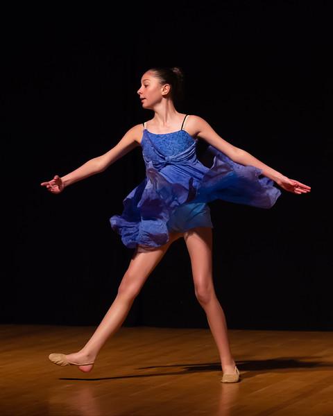 06-26-18 Move Me Dress Rehearsal  (5142 of 6670) -_.jpg