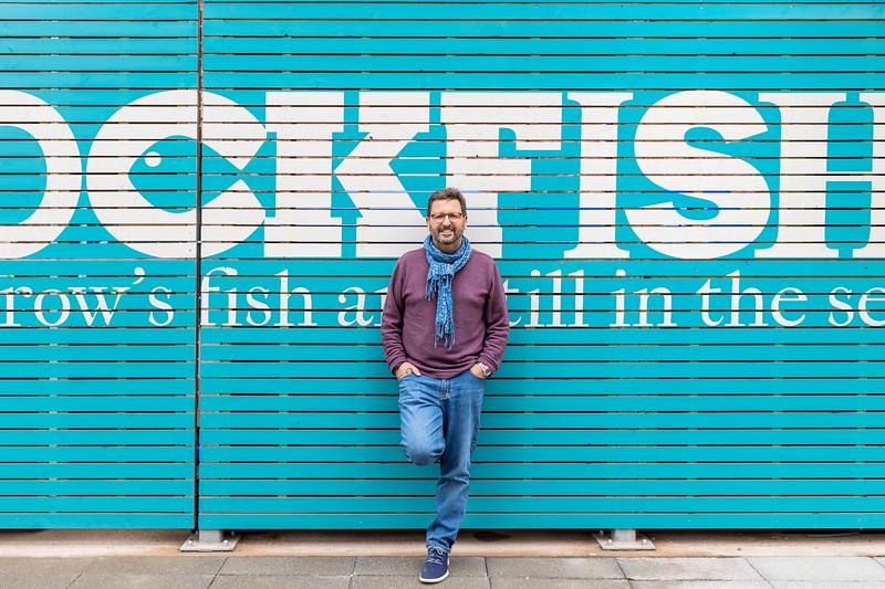 2019-03-08-Rockfish-Exeter-pre-opening-119.jpg