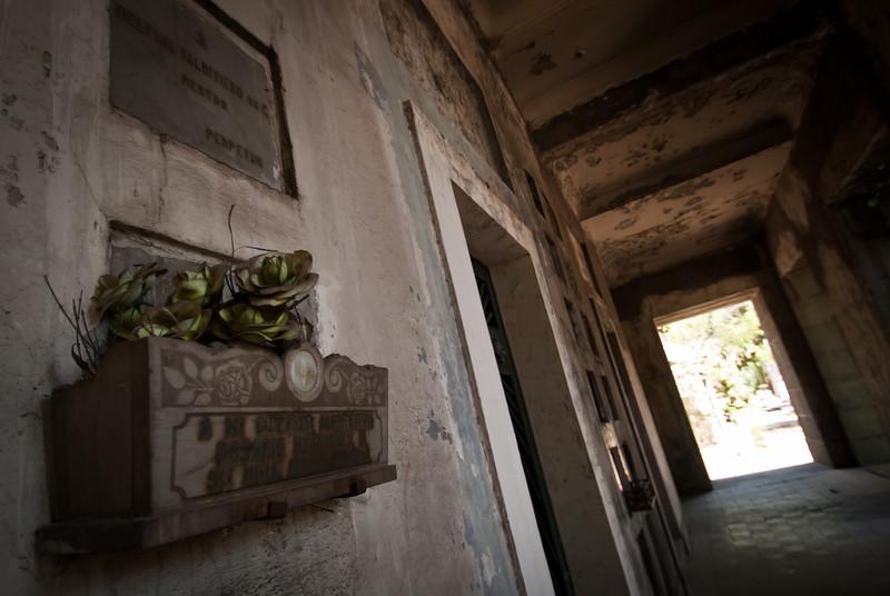 Santiago 201201 Cementerio (31).jpg