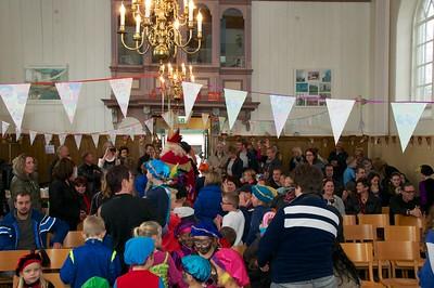 20131117_Sinterklaas