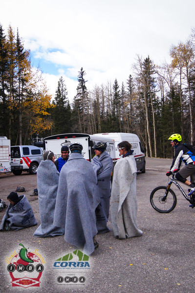 20121013170-IMBA World Summit.jpg