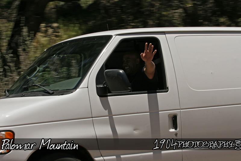 20090621_Palomar Mountain_0797.jpg