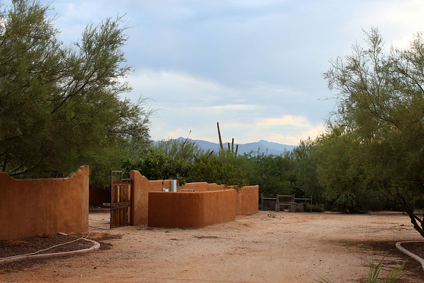 Scottsdale to Wetumpka 2012