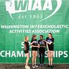 116 - WIAA State Championships LGR - 2016-05-28