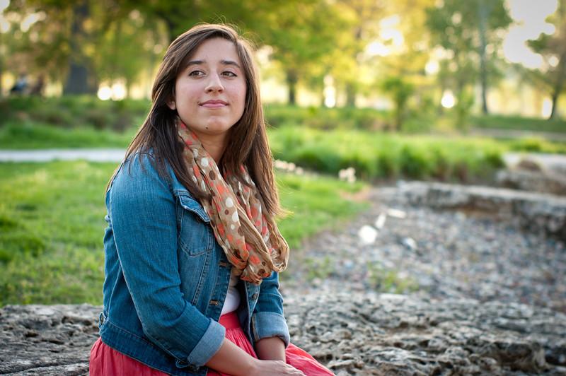 20120402-Senior - Alyssa Carnes-3088.jpg