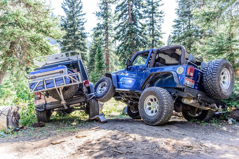 Murphy Lake Jeep Ride-365.jpg