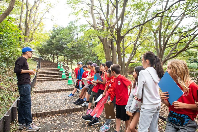Grade 4-Negishi Park - Nature Observation-ELP_2848-2018-19.jpg