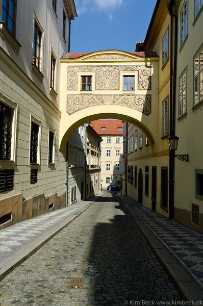 Praha 2011 #-343.jpg