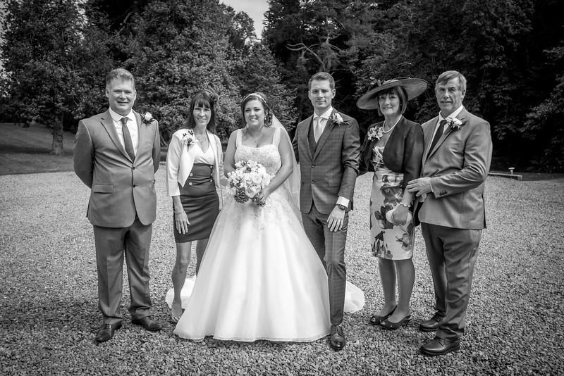Cross Wedding-290.jpg