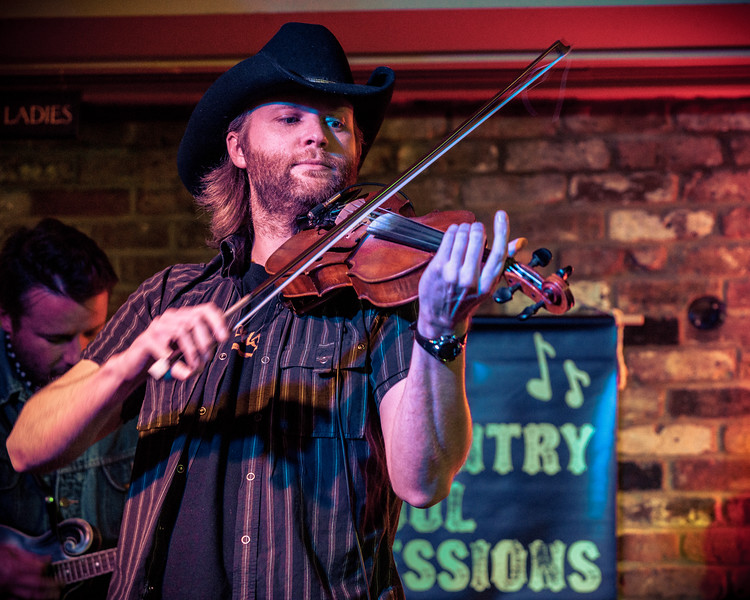 CountrySoulSessions-20160207-0284.jpg