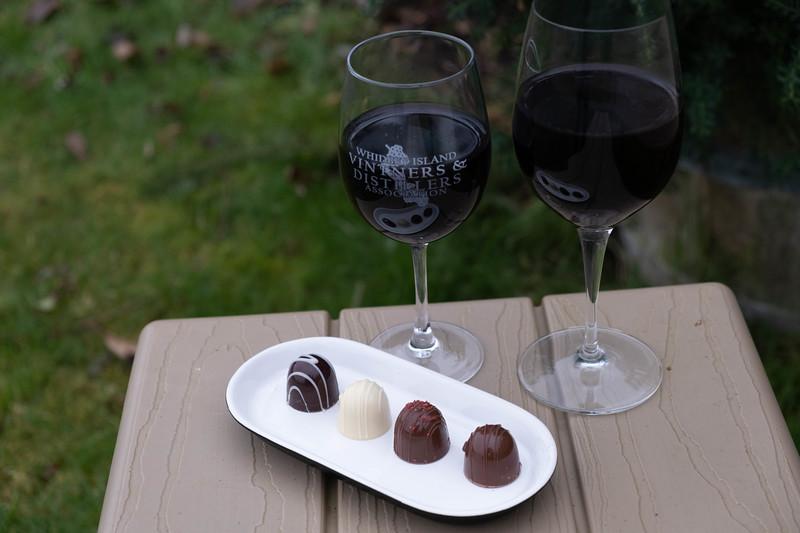 Wine and Chocolate_100.jpg