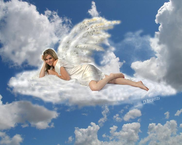 angel 77.jpg