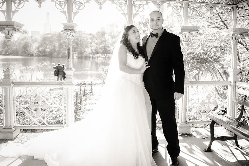 Naomi & Joshua - Central Park Wedding-13.jpg