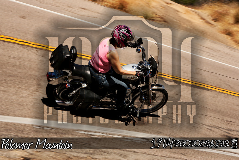 20100807 Palomar Mountain 383.jpg